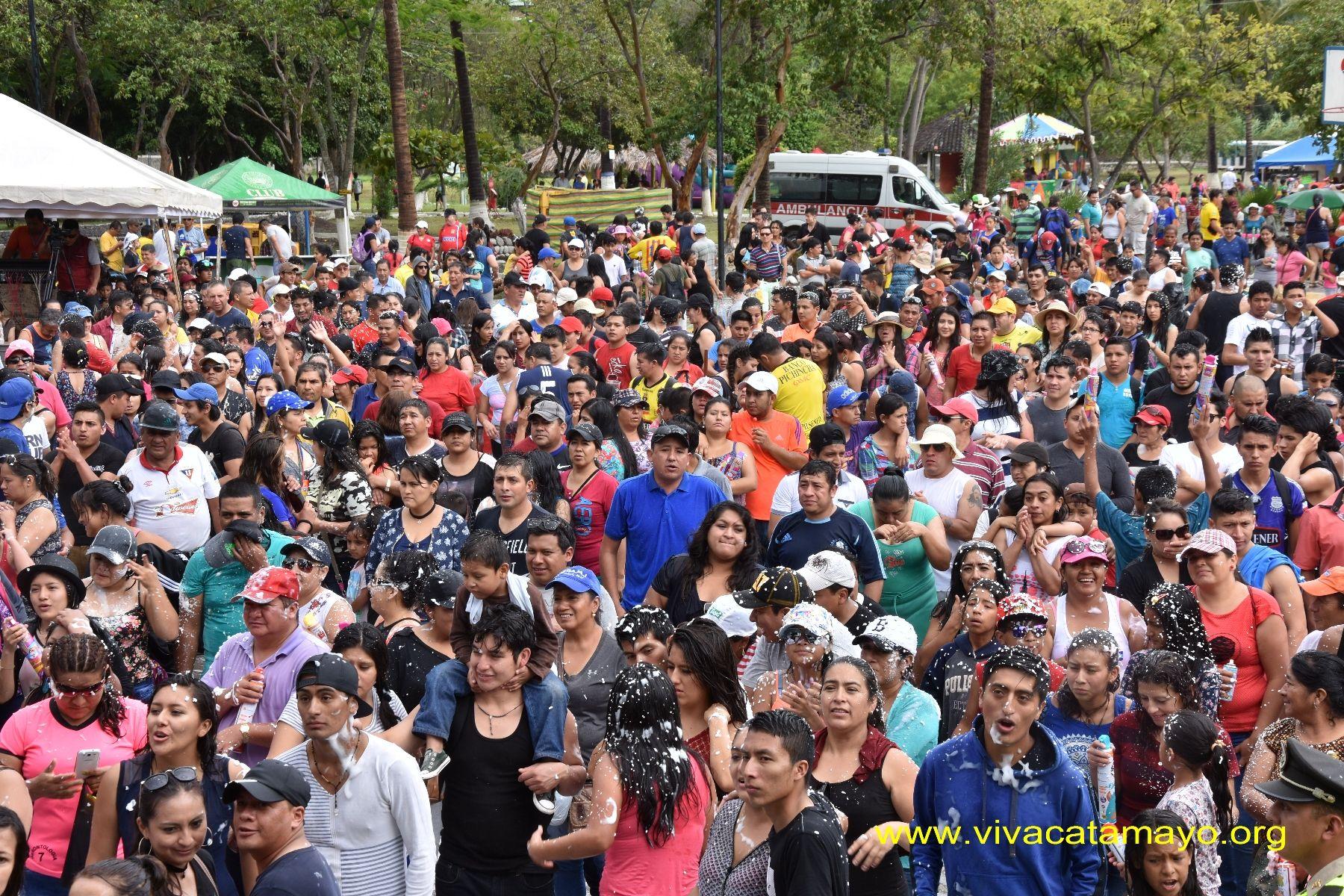 Carnaval 2017- Catamayo- Alma Bella (1)099