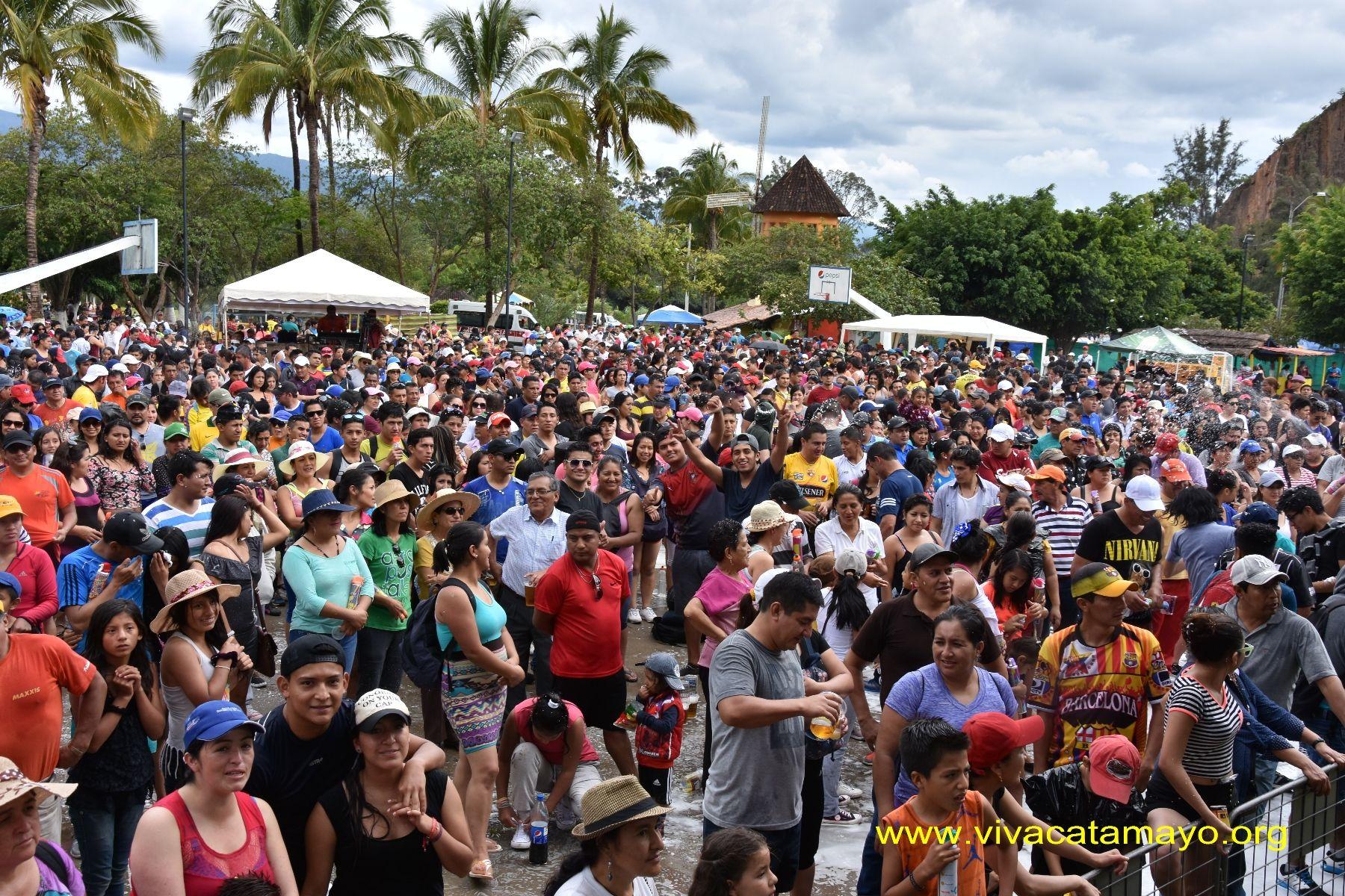 Carnaval 2017- Catamayo- Alma Bella (1)100