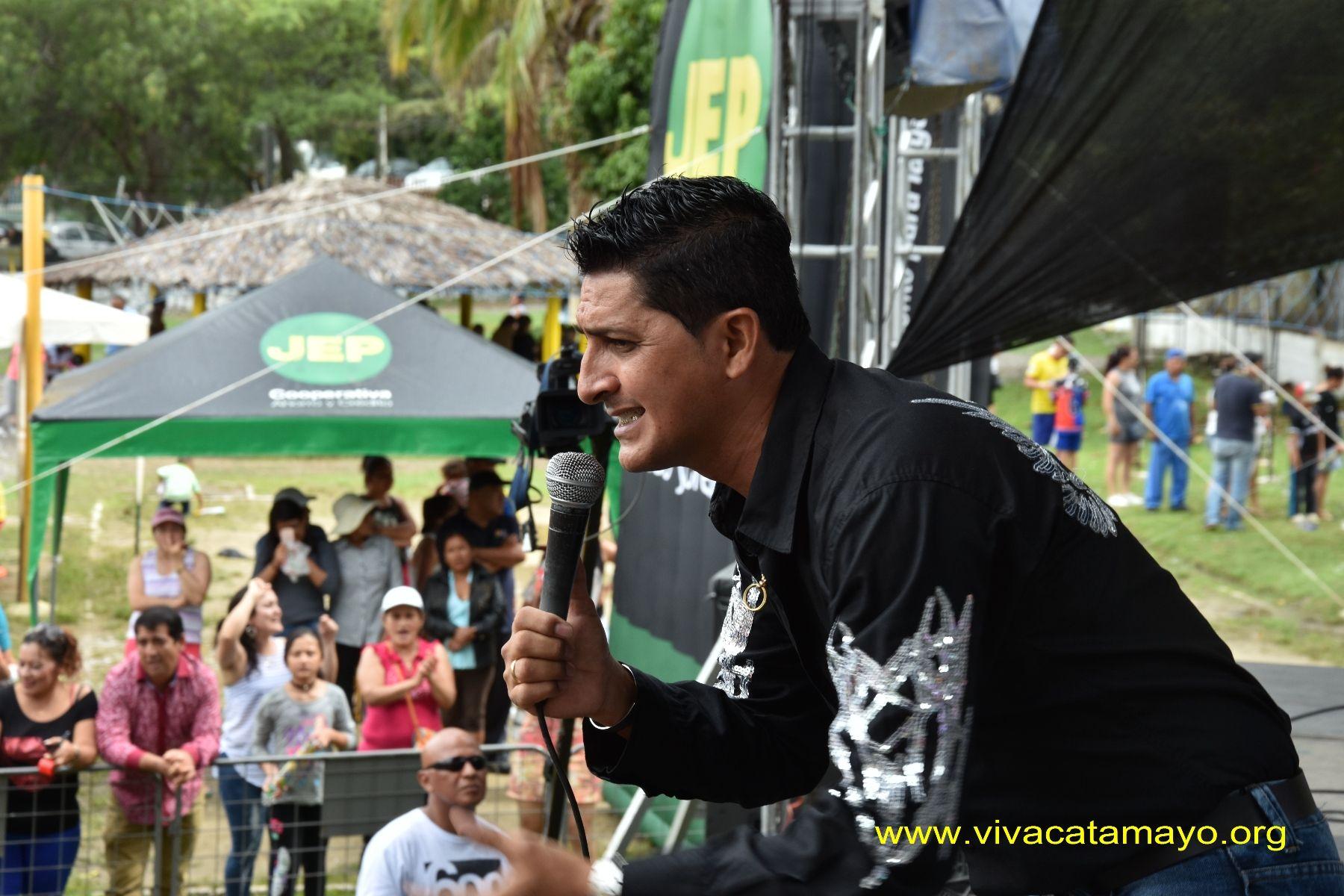 Carnaval 2017- Catamayo- Alma Bella (1)101