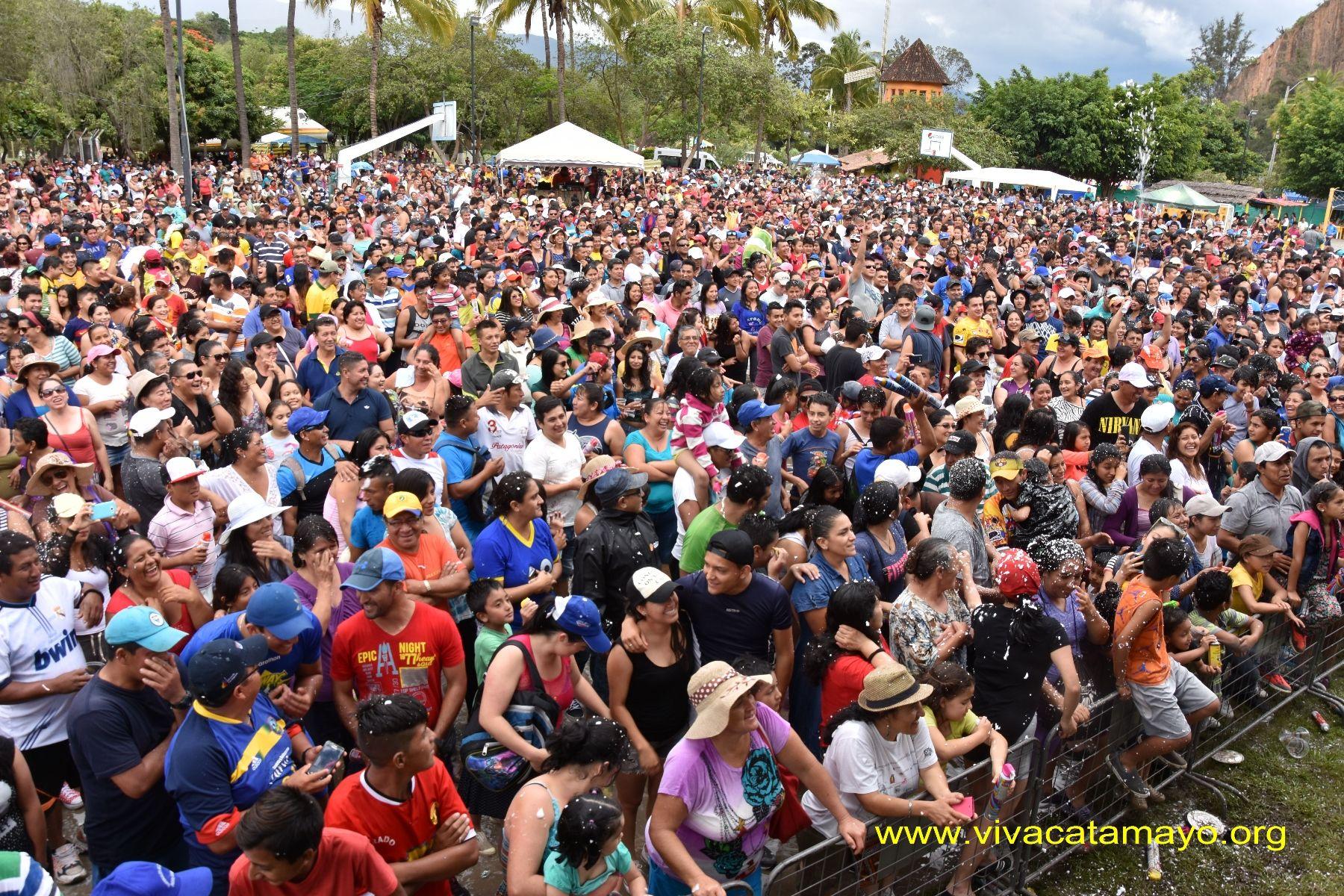 Carnaval 2017- Catamayo- Alma Bella (1)106