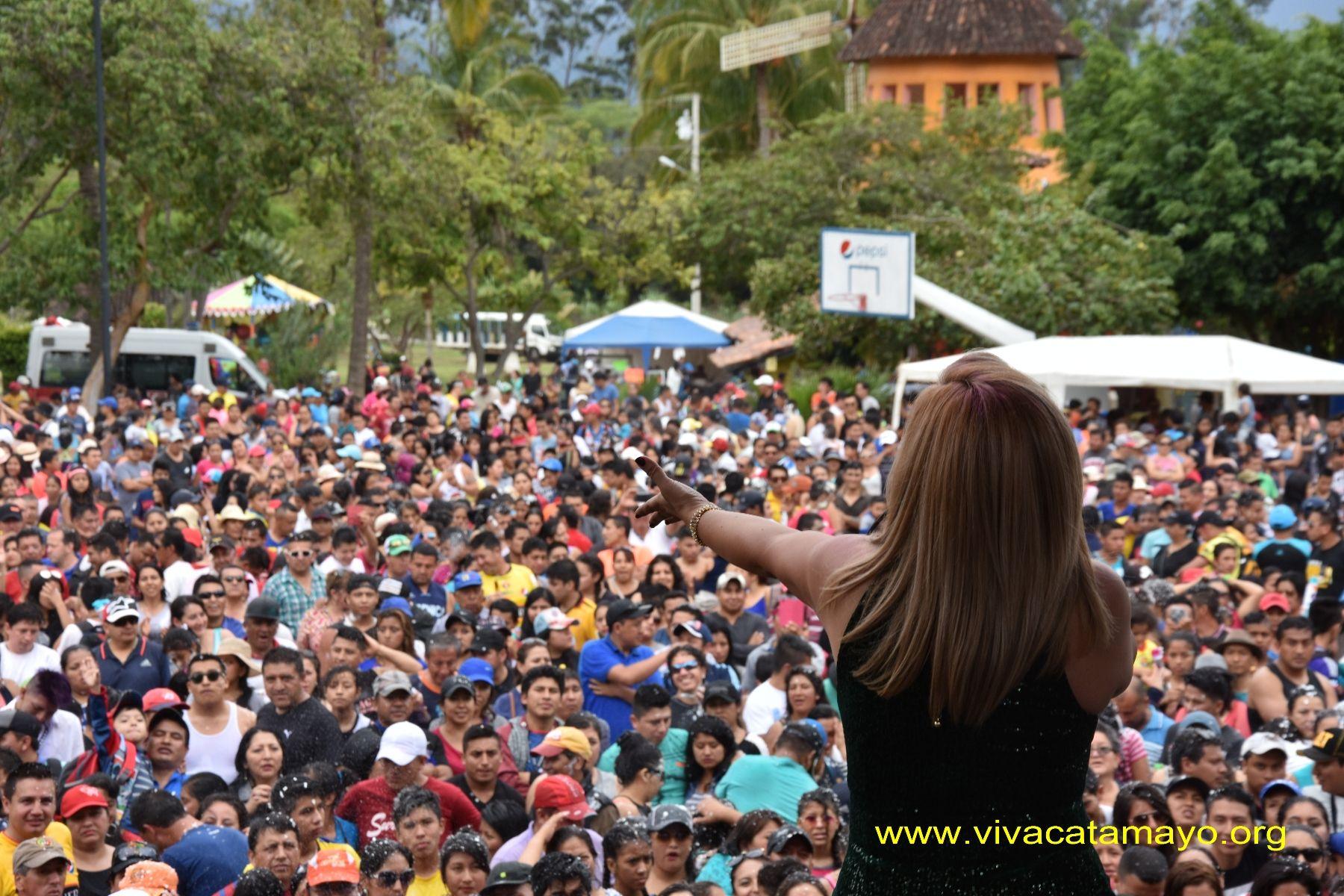 Carnaval 2017- Catamayo- Alma Bella (1)108