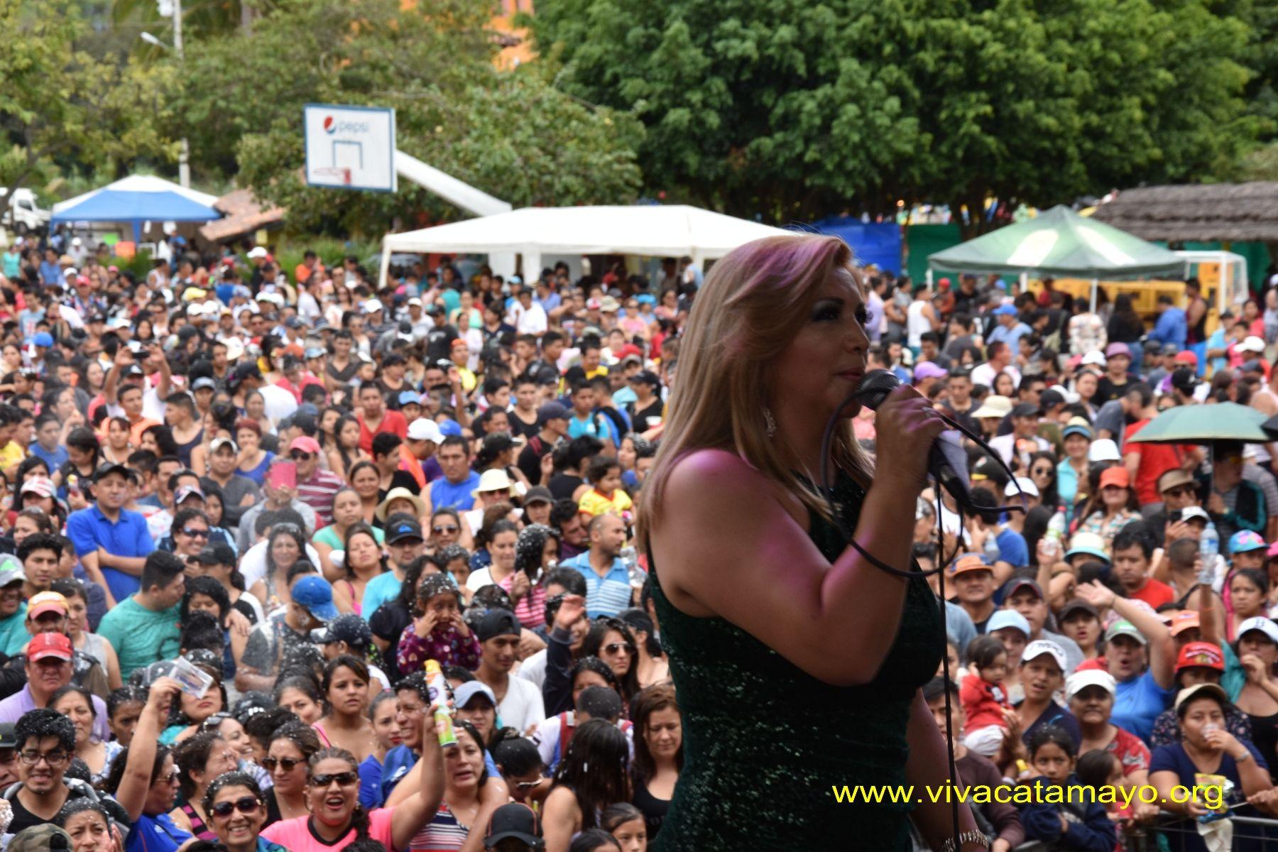 Carnaval 2017- Catamayo- Alma Bella (1)109
