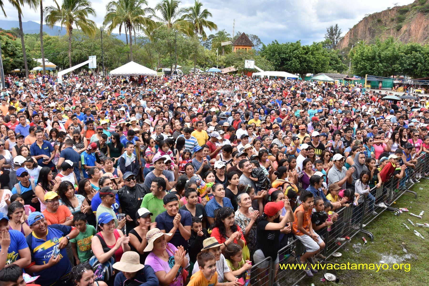 Carnaval 2017- Catamayo- Alma Bella (1)110
