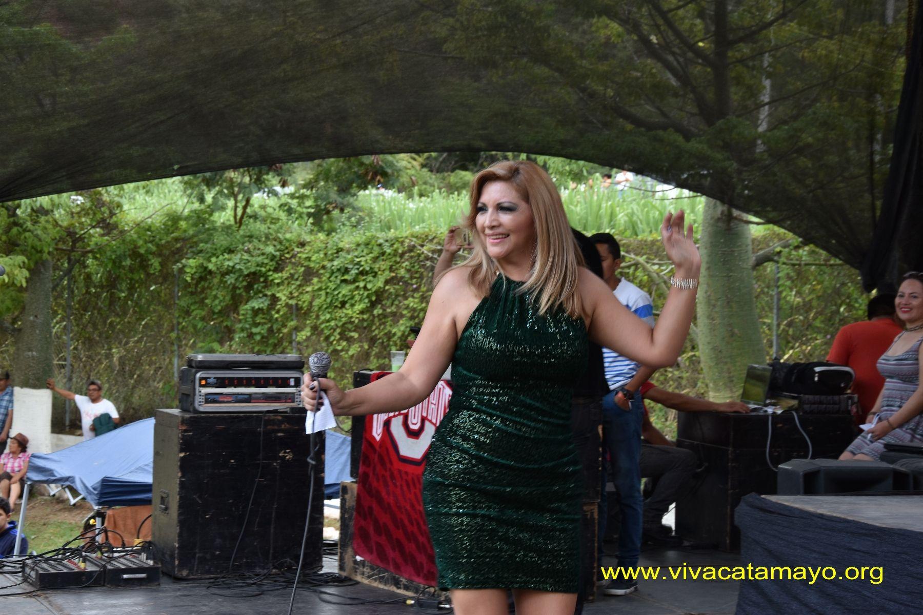 Carnaval 2017- Catamayo- Alma Bella (1)112