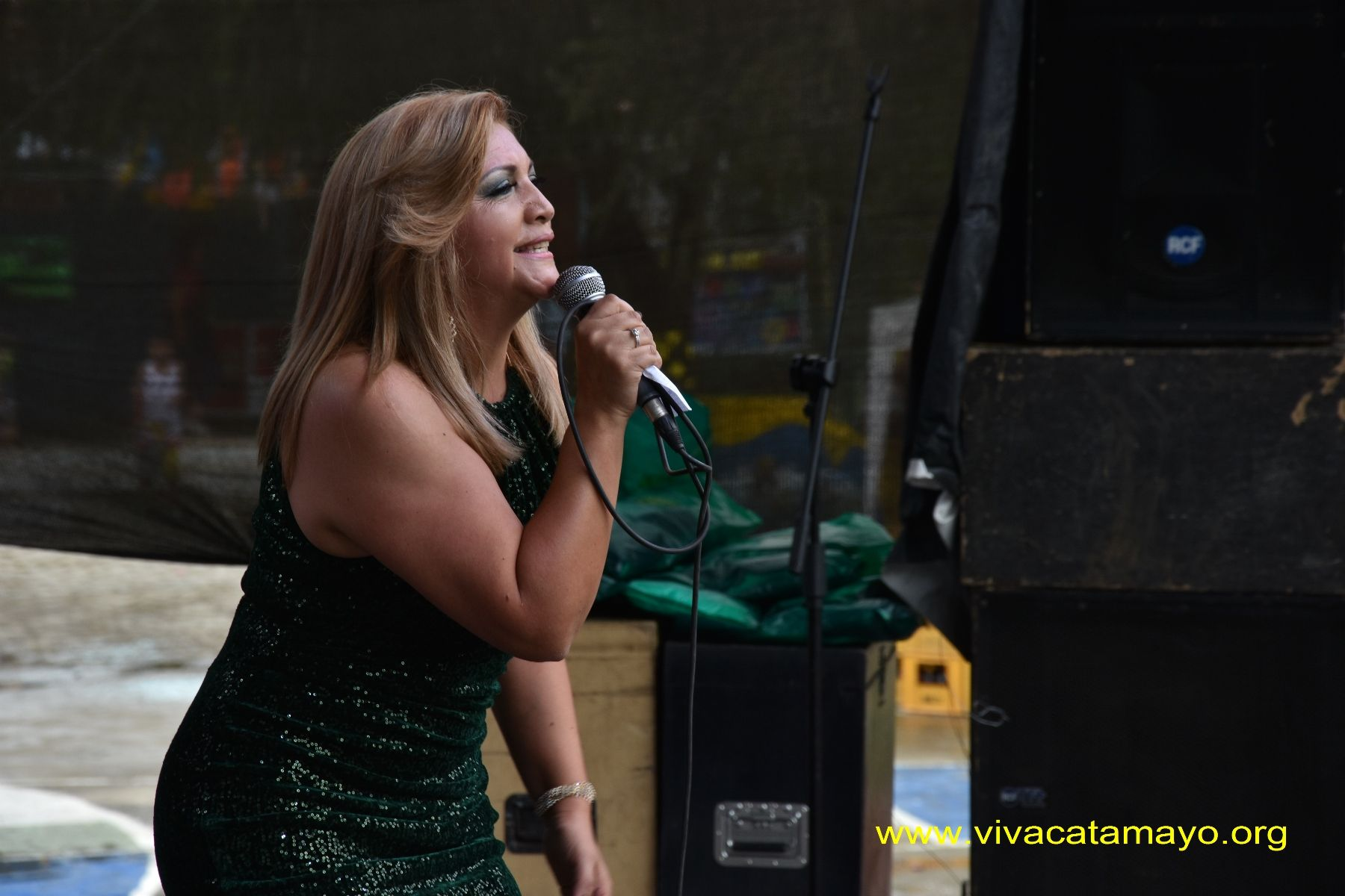 Carnaval 2017- Catamayo- Alma Bella (1)113