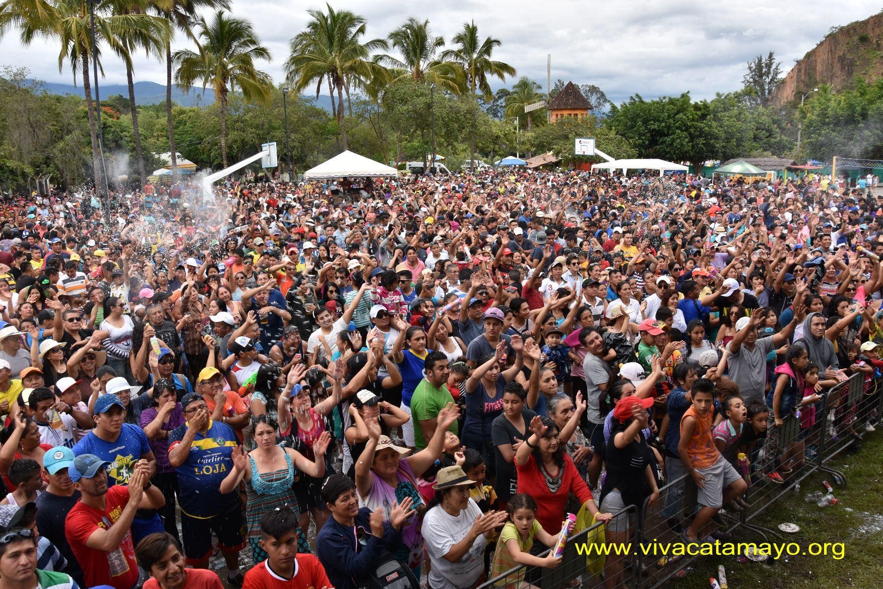 Carnaval 2017- Catamayo- Alma Bella (1)116