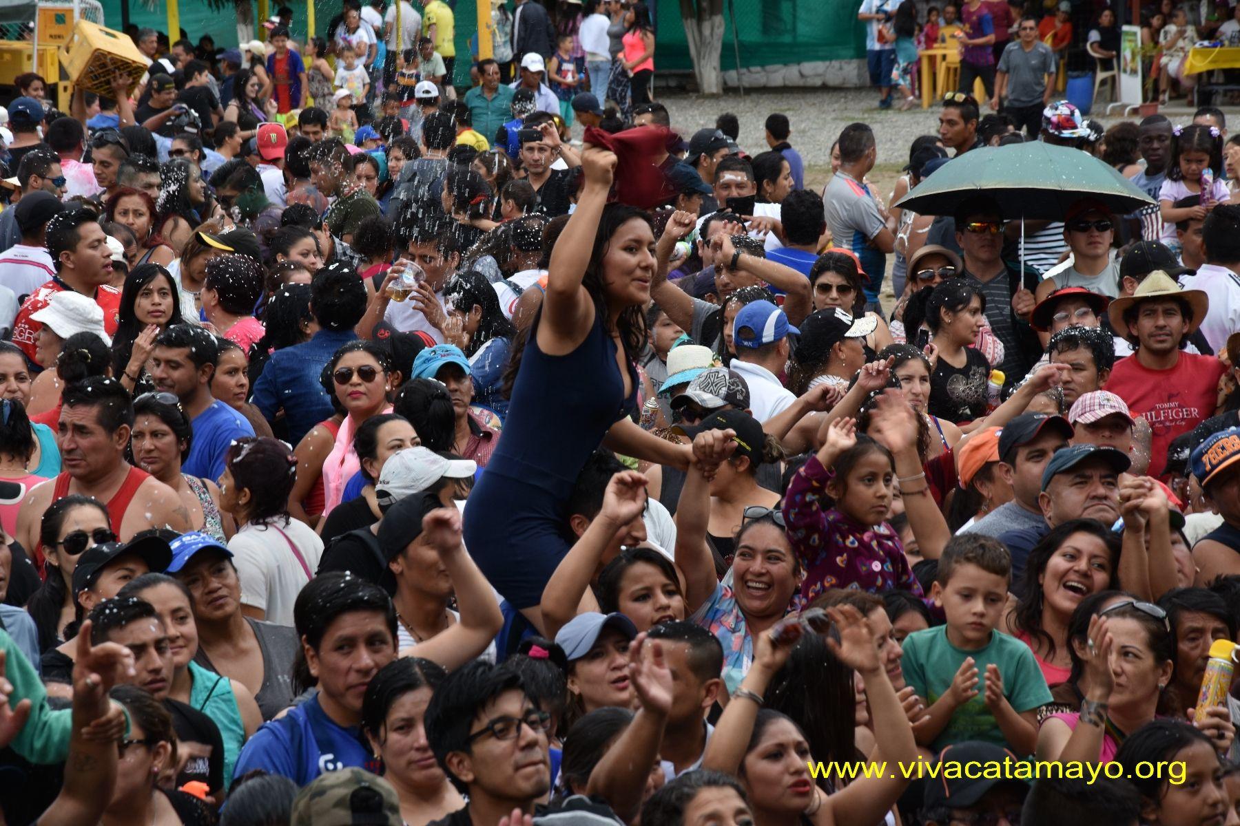Carnaval 2017- Catamayo- Alma Bella (1)119