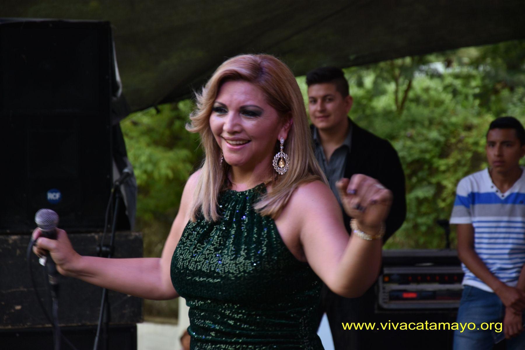 Carnaval 2017- Catamayo- Alma Bella (1)122