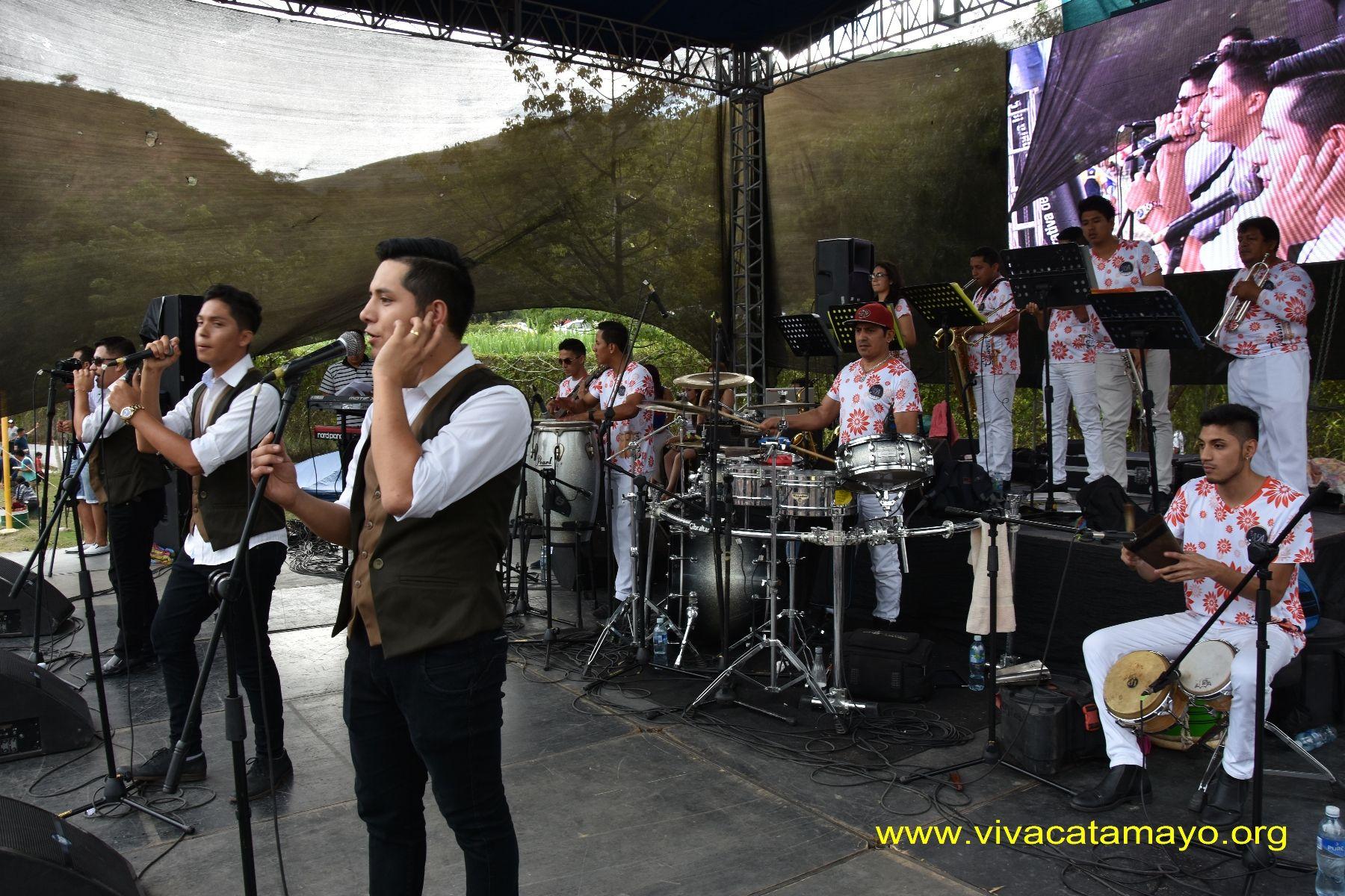 Carnaval 2017- Catamayo- Alma Bella (1)128