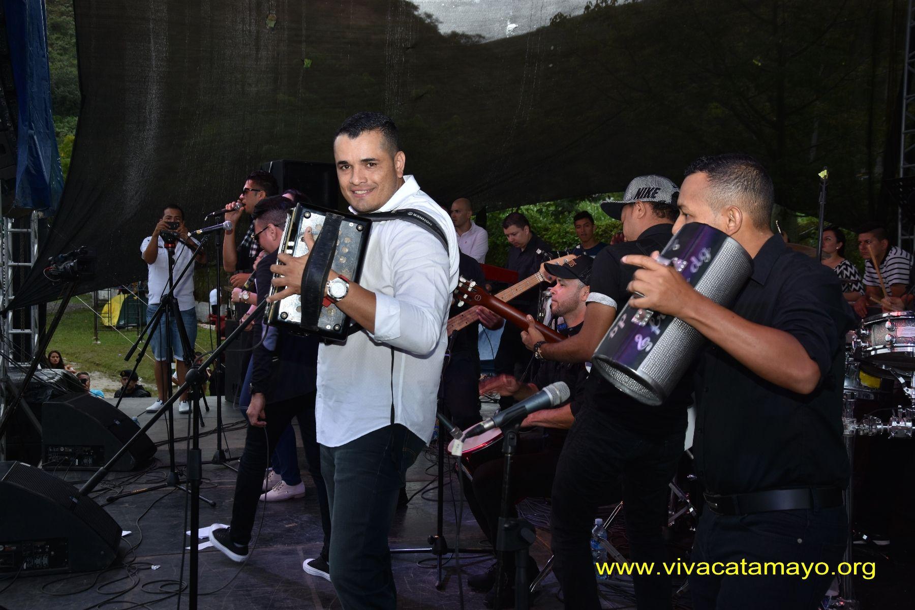 Carnaval 2017- Catamayo- Alma Bella (1)133