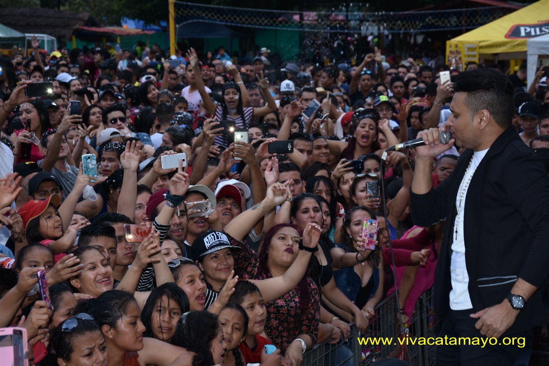 Carnaval 2017- Catamayo- Alma Bella (1)138