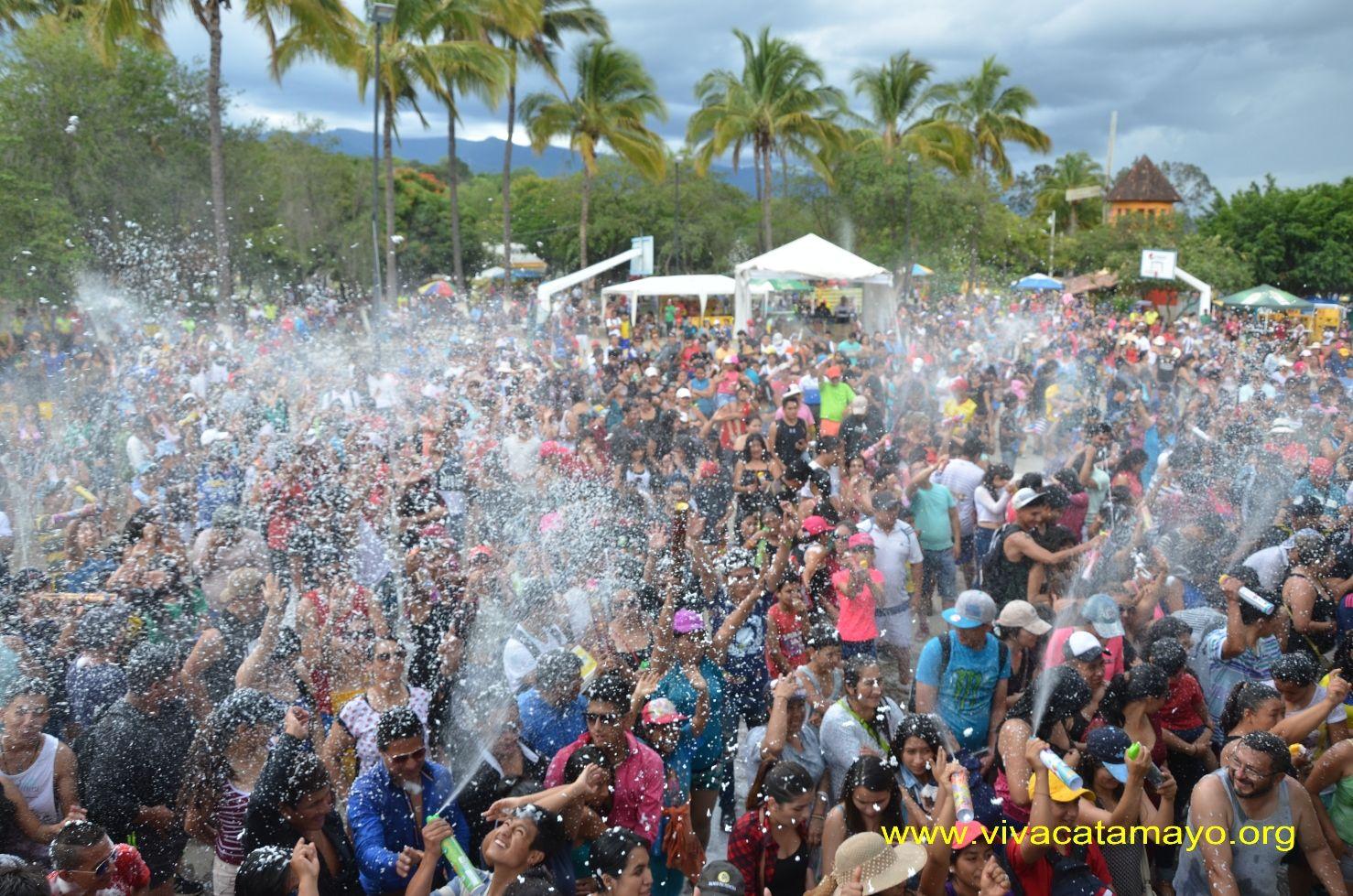 Carnaval 2017- Catamayo- Alma Bella (1)145