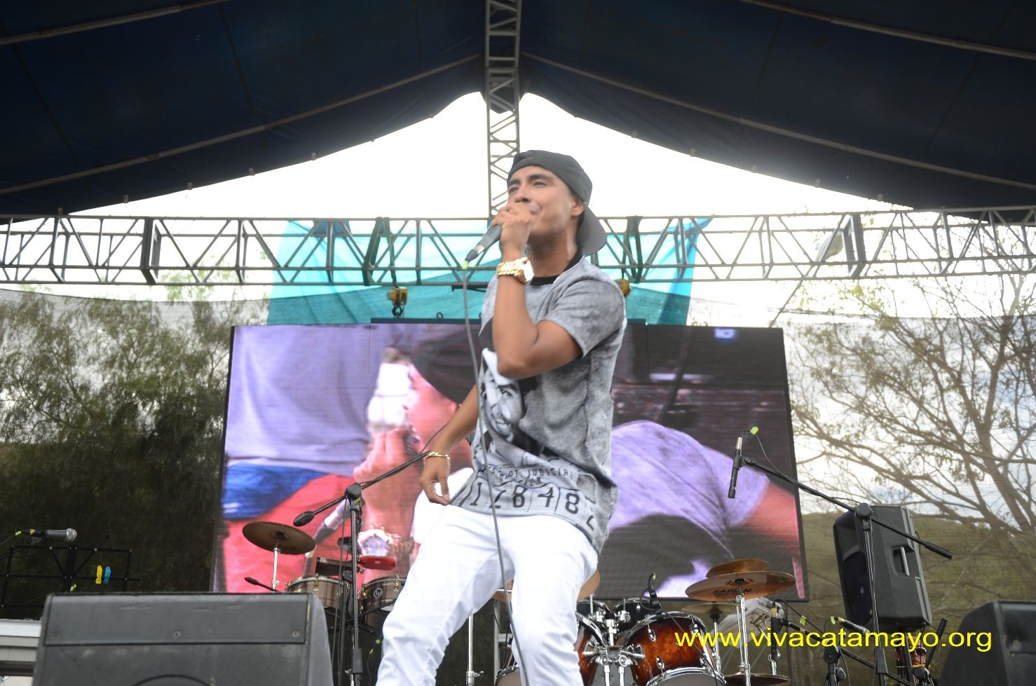Carnaval 2017- Catamayo- Alma Bella (1)146