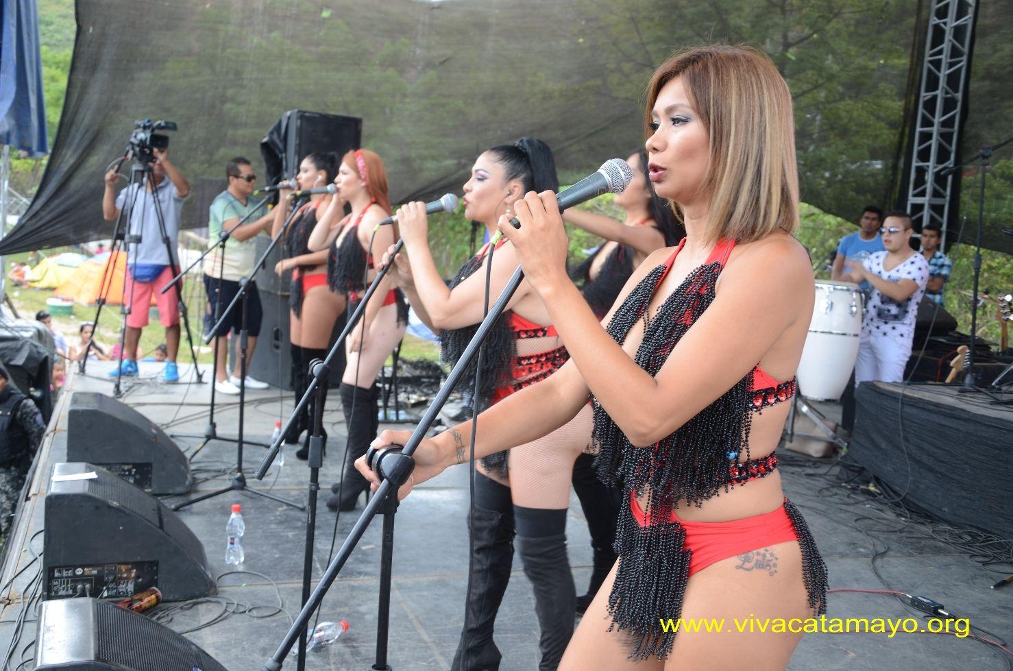Carnaval 2017- Catamayo- Alma Bella (1)149