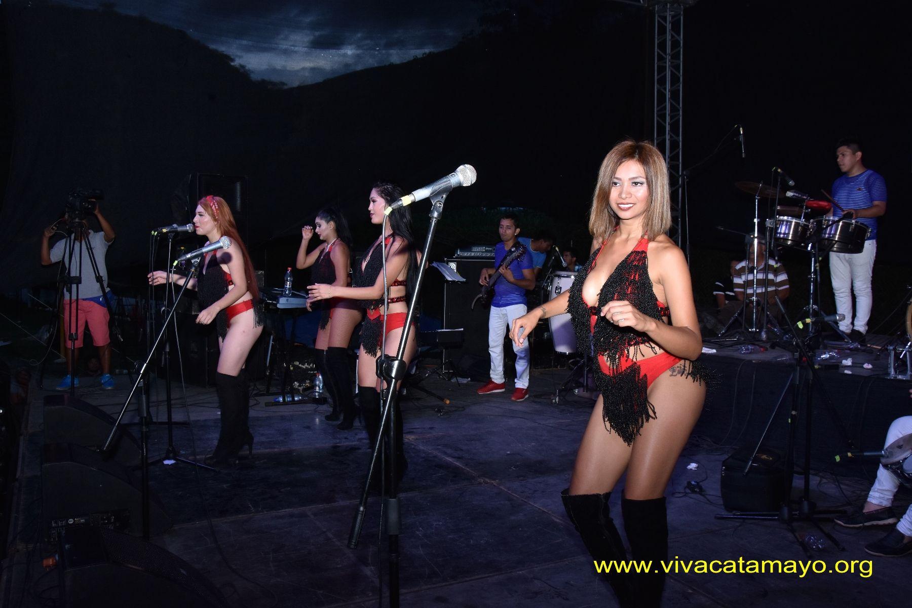 Carnaval 2017- Catamayo- Alma Bella (1)151