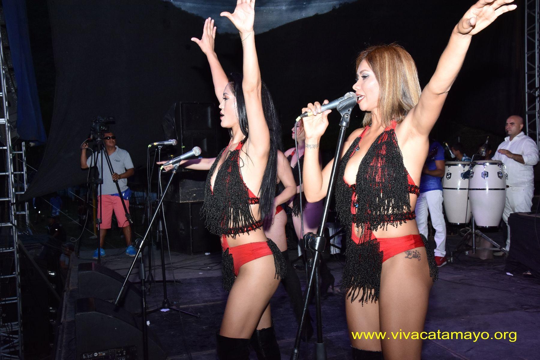 Carnaval 2017- Catamayo- Alma Bella (1)155