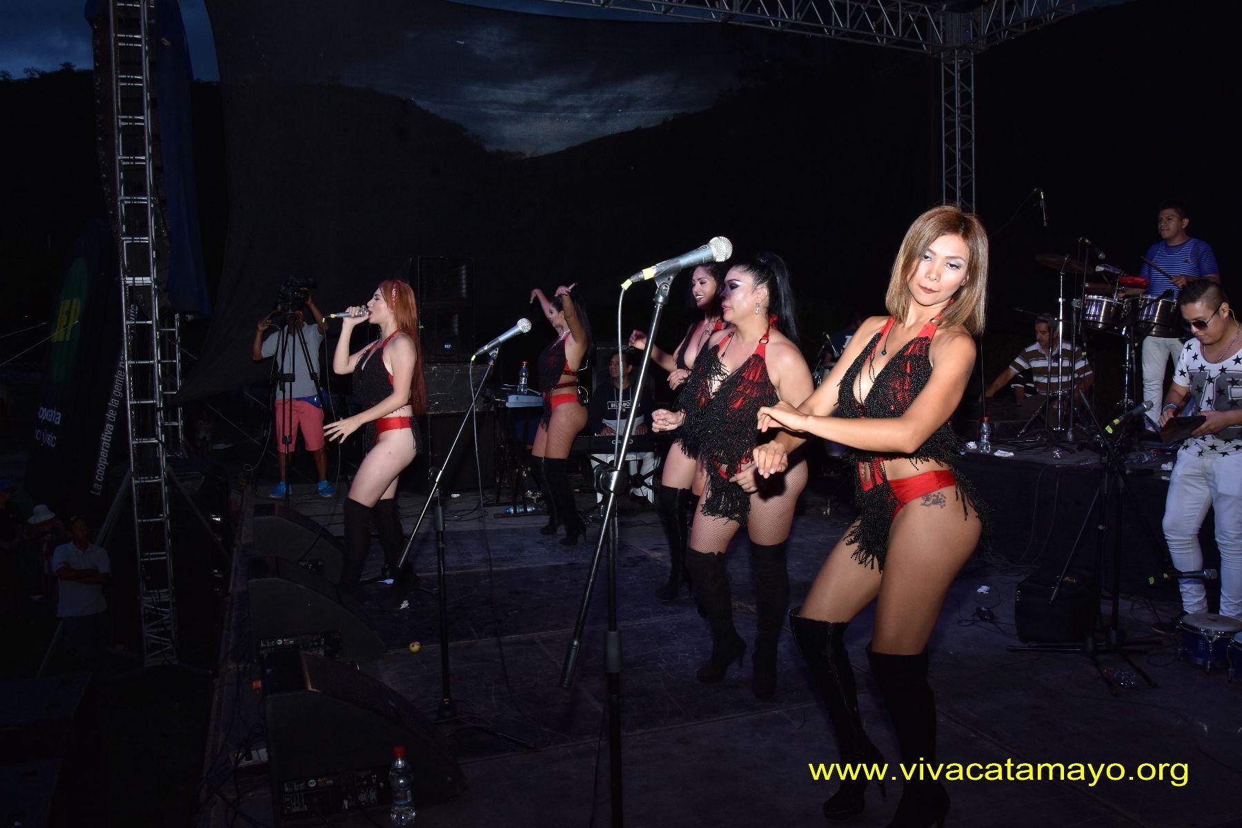 Carnaval 2017- Catamayo- Alma Bella (1)157