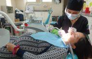 En Catamayo se realizará feria de salud odontológica