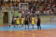 Loja, Catamayo y Paltas los monarcas de los deportes en conjunto en Juegos Provinciales 2017