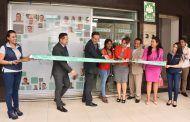 Catamayo cuenta con nueva agencia de BanEcuador