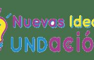 Fundación Nuevas Ideas