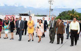 Parroquia urbana San José celebró 23 años de vida jurídica