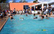 San Pedro de la Bendita ya cuenta con Centro Turístico