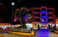 Hotel Reina de El Cisne
