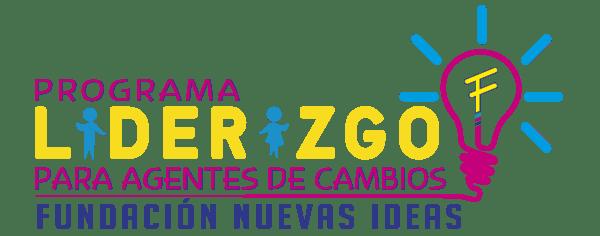 """Programa de formación en Liderazgo y Valores  """"Agentes de Cambio"""""""