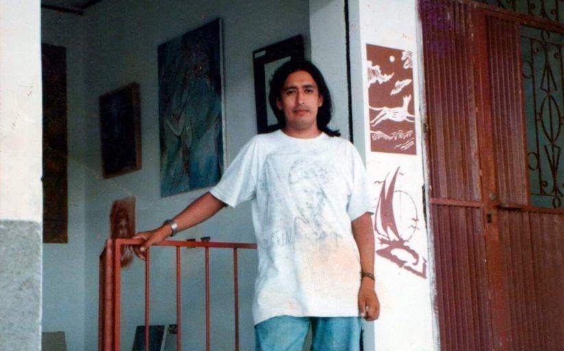 El arte como emprendimiento arranca en 1997